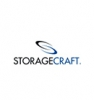 Storage Craft